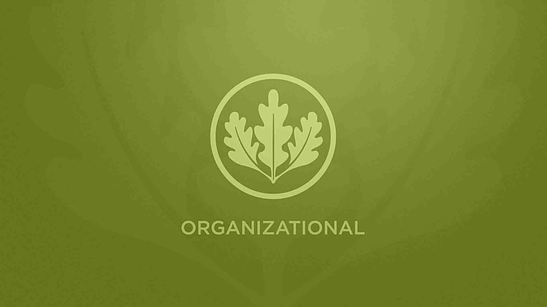 LEAF Member Organizations