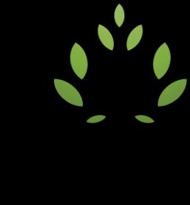 logo_21_sept